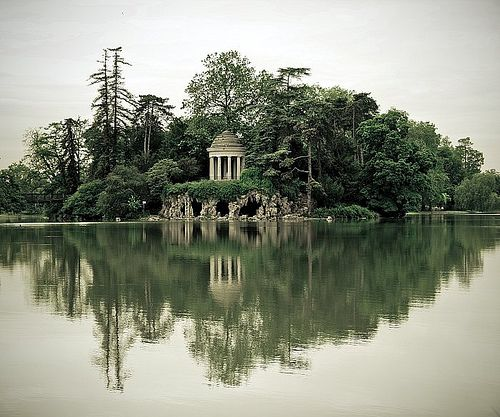 Lac Daumesnil, France by Gregory Bastien: In My Dreams, France Bi, Paris France, Lakes Daumesnil, National Parks, Gregory Bastien, Daumesnil Lakes, France Paris, Lac Daumesnil