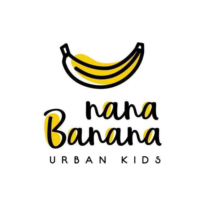 Con respecto a este logotipo, vemos los siguientes…