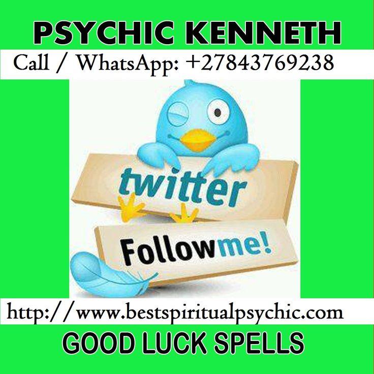 2018 Best Spiritual Psychic Healer, Call: +27843769238