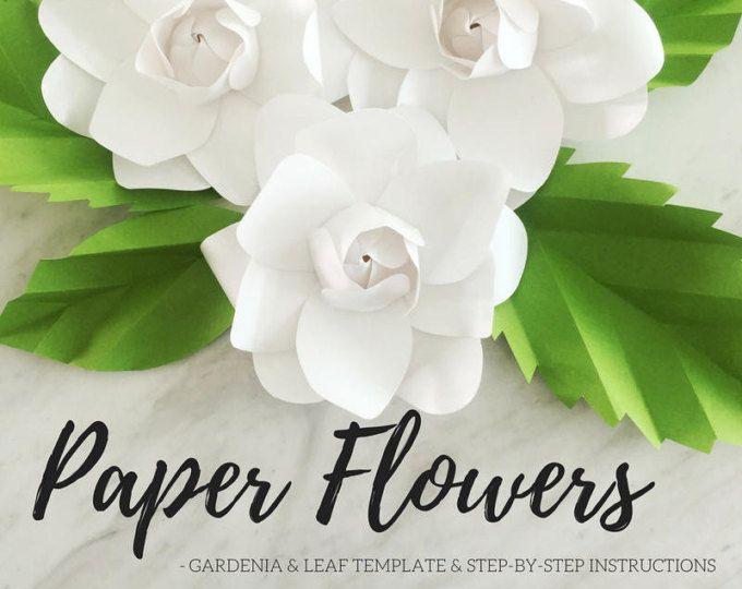 25+ parasta ideaa Pinterestissä Leaf template Jungle party - leaf template