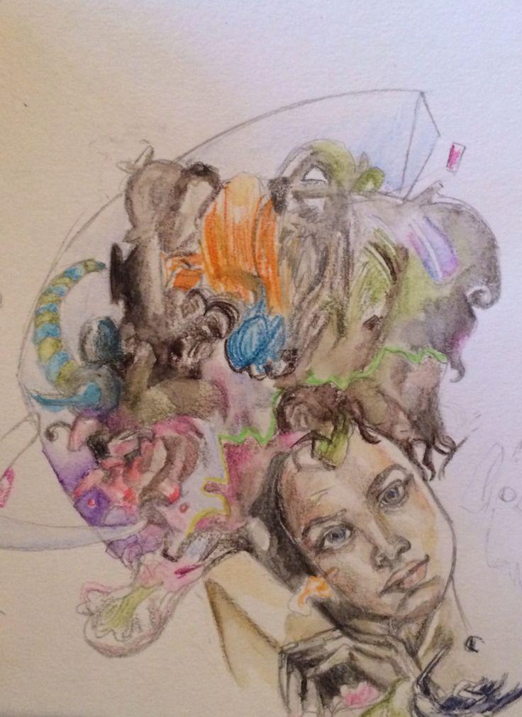 Dragan Ilic DI Vogo copy. By Ella Sapsford