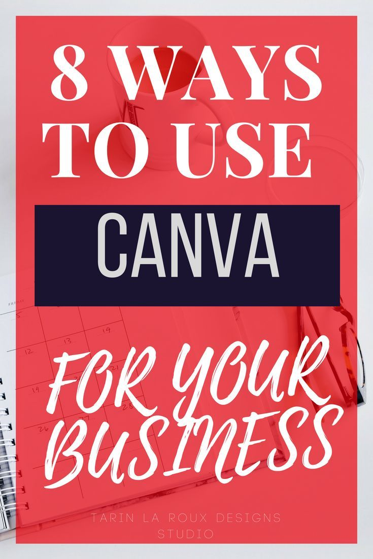 Best 25 business card creator ideas on pinterest fashion canva is the easiest to use graphic designer software thats ahem free to use business card designer yep logo creator magicingreecefo Choice Image
