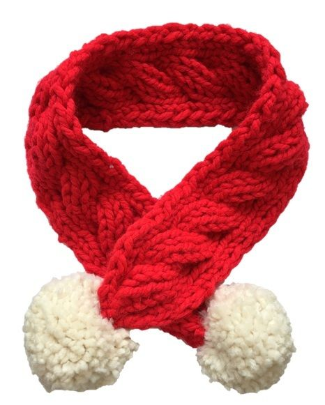 Free Knitting Patterns For Christmas Scarves : 1000+ images about Cygnet Yarns Patterns on Pinterest