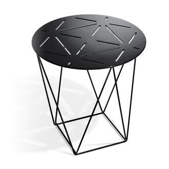 Walter Knoll Joco Coffee Table