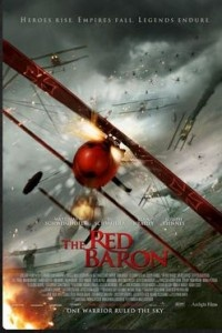 """Kızıl Baron Türkçe İzle - HDFilmvar.com-"""" HD Film İzle """"  Kızıl Baron Türkçe İzle Film, I. Dünya Savaşı'nda Alman Hava Kuvvetleri'nde Kızıl Baron olarak isim yapan, savaşın en ünlü, en korkusuz ve en cesur pilotu Manfred von Richthofen'in gerçek hayat öyküsünden bir kesit sunuyor."""
