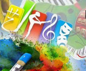 Fresh-Education : Δύο βιβλία για το σχεδιασμό και την υλοποίηση Πολιτιστικών Προγραμμάτων