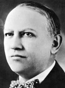 Carl Laemmle (January 17, 1867 in Laupheim, Germany – September 24, 1939 in Los Angeles, California) was a pioneer in American film making and a founder of one of the original major Hollywood movie studios – Universal. Laemmle produced or was otherwise involved in over four hundred films.