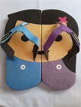 Humble rubber shoe SANCU  terbuat dari bahan Spon Eva yang empuk, dengan lapisan dasar Sol karet anti selip, sehingga memberikan kenyamanan dalam melangkah.Saat ini SANCU  hadir dalam  21 model & beberapa ukuran
