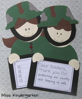 craft ideas for veterans day anzac day soldier craft activity anzac day 2016 6261