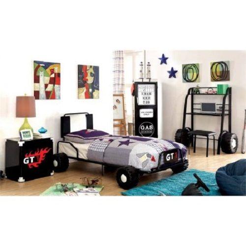 10 empfohlene und billige Schlafzimmermöbel Sets unter $ 500  #billige #empfohl…