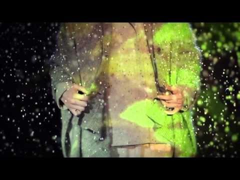 ▶ MM6 + Saks Fifth Avenue - Autumn-Winter 2013