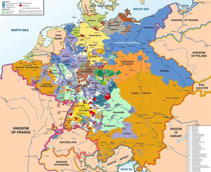 72 best WARS AND THEIR EFFECTS ON COUNTRIESu0027 BORDERLINES images - fresh germany map after world war 1