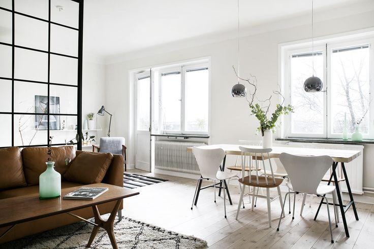 interior-inspo-scandinavian-minimalist-inspiration-7-rachel-gabe