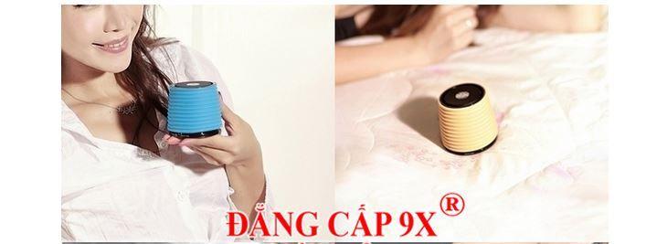 Dangcap9x Vn Chuyen Muc Loa Bluetooth