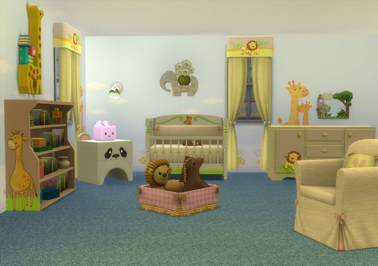 1635 Best Images About Ts4 Cc Finds On Pinterest Elegant