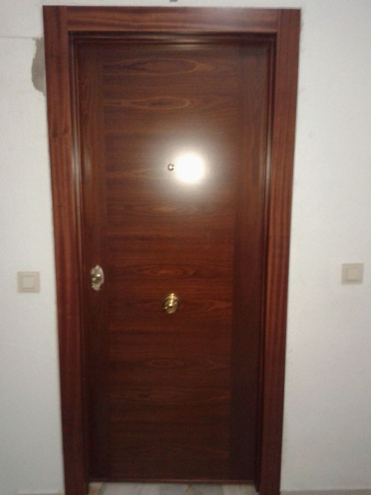 M s de 10 ideas incre bles sobre puertas acorazadas en for Puertas blindadas