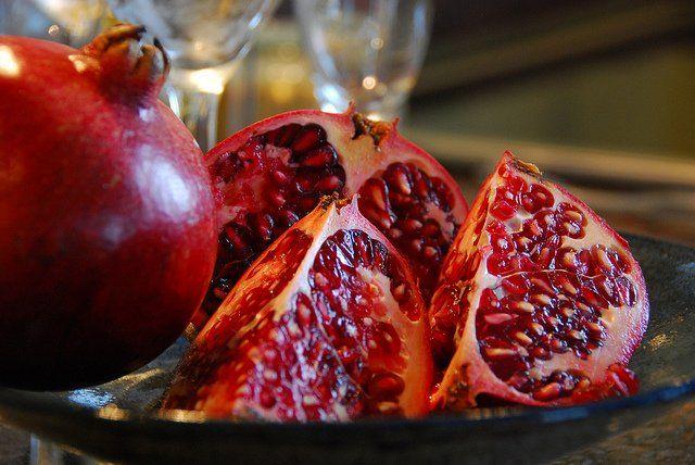 Ez a különleges gyümölcs megvédheti az agysejteket a leépüléstől