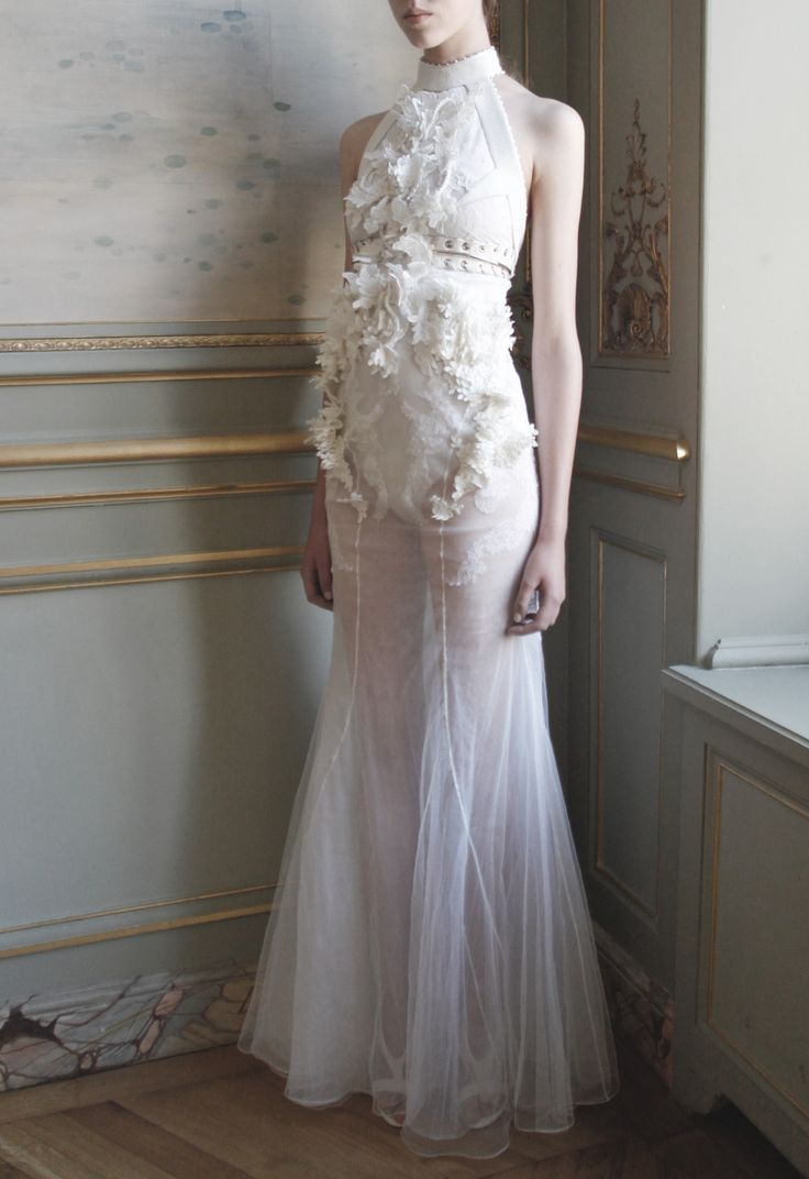 givenchy haute couture f/w 2011: Idea, Wedding, Dresses, Gowns, Fashion Inspiration, Haute Couture, Givenchy Haute