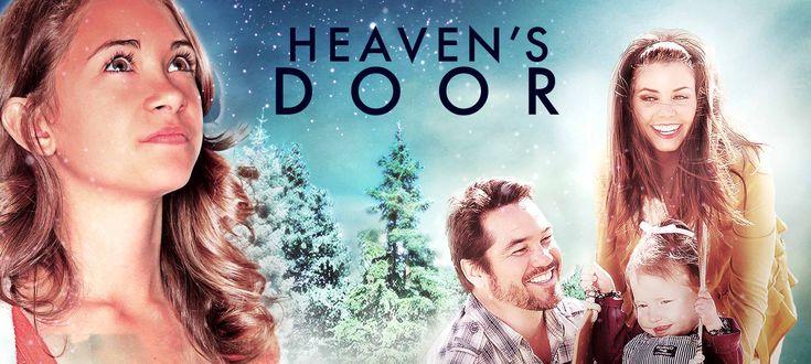 Watch heavens door on great movies heaven