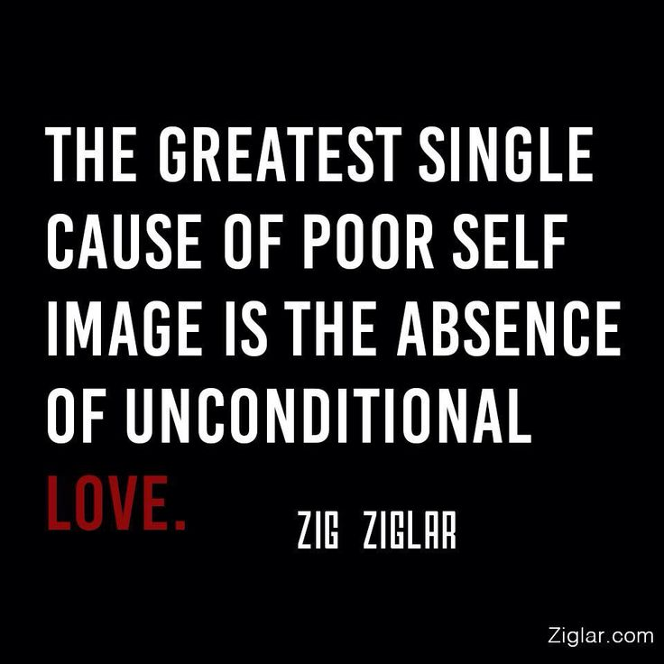 Lovely 11 Heartwarming Quotes About Love That Will Change Your Life   Ziglar Vault