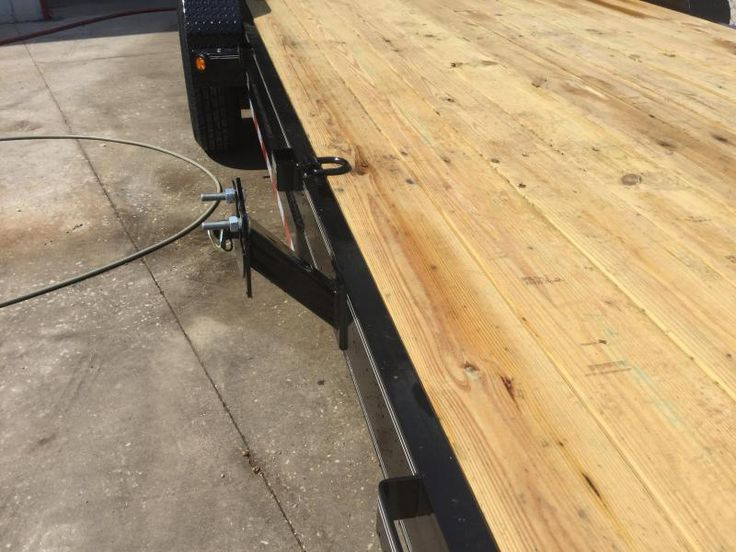 2017 Load Trail 83 X 20 HEAVY DUTY UTILITY TRAILER WITH RAMPS | Countryside Trailer Sales -Trailers For Sale Trailers for Rent Trailer Repair service Storage Facility Trailer Dealer Spring Texas Dealer Flatbed, Gooseneck, Utility, Dump, Cargo, and Specialty