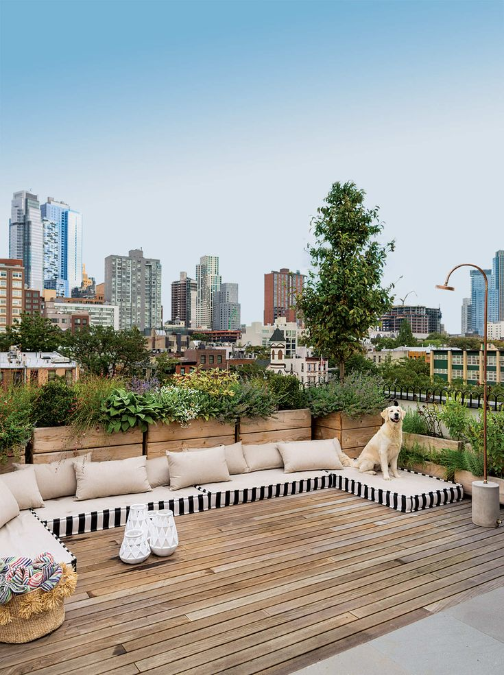 Best 25 rooftop deck ideas on pinterest rooftop for The meaning of terrace