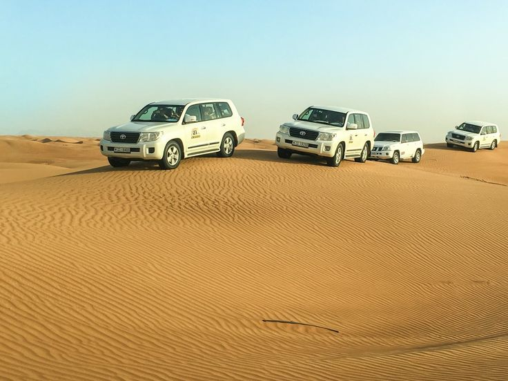At Sunset Desert Safari, we offer the best Desert Safari offers, packages and deals in the UAE. We offer all types of desert safari tours, city tours and adventure tours in Dubai. Book Now!