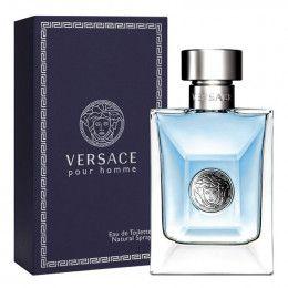 Nước Hoa Mini Nam Versace Pour Homme Eau De Toilette 5ml