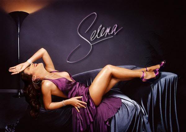 Pictures Selena Dead Body | Selena Quintanilla Perez Death