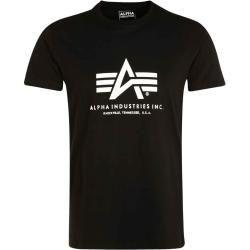 T-shirt T-shirt Mit Love Moschino-logo Moschinomoschino