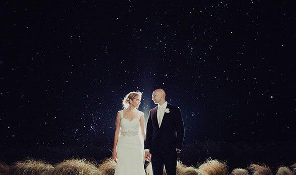 Δείτε τις πιο υπέροχες γαμήλιες φωτογραφίες που «κυκλοφόρησαν» στο ίντερνετ το 2014 και... μας άφησαν με το στόμα ανοιχτό!