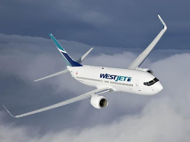 WestJet And Southwest Airlines Have Recently Announced Non Stop Flights To  Belize City. Belize Is Fast Becoming A Premier Vacation Destination In The  World.
