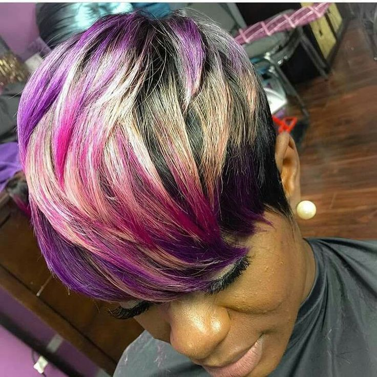 hair styling images 3073 best hair don t care images on 2633 | c5ce43643db2633c908d32ae4d4e7d15 pixie hairstyles protective hairstyles