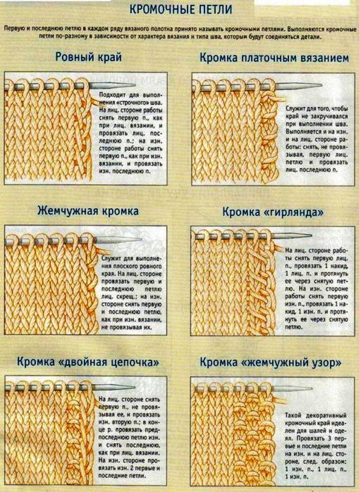 Фото, автор deguciai на Яндекс.Фотках