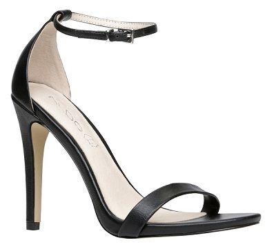 Daeng Sandals, Aldo $41.99 aldoshoes.com