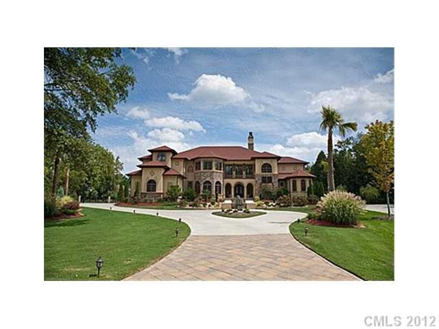 17 best images about house plans on pinterest coffered for 8000 square foot building