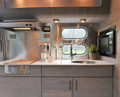 21 best tour bus images on pinterest bus camper bus Tour bus interior design