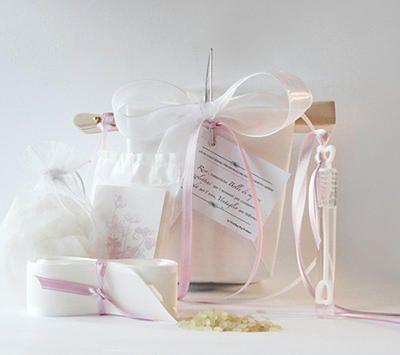 wedding-bag-gia-pronte