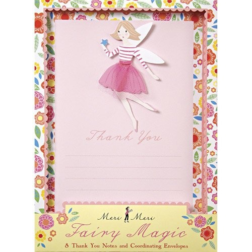 175 best girly pink baby shower images on pinterest