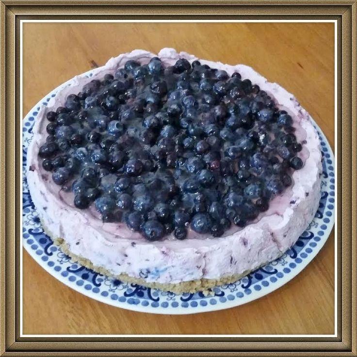 #leivojakoristele #piknikhaaste #droetker Kiitos Marianne A-K.