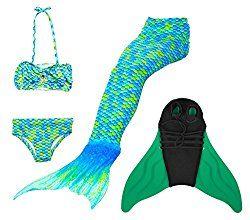 Geniale Ideen für einen Schwimmbad-Geburtstag wie Kuchen, Spiele und Geschenke zum Thema findest du hier: http://www.achistdasnett.com/motto-geburtstage/category/schwimmbadgeburtstag