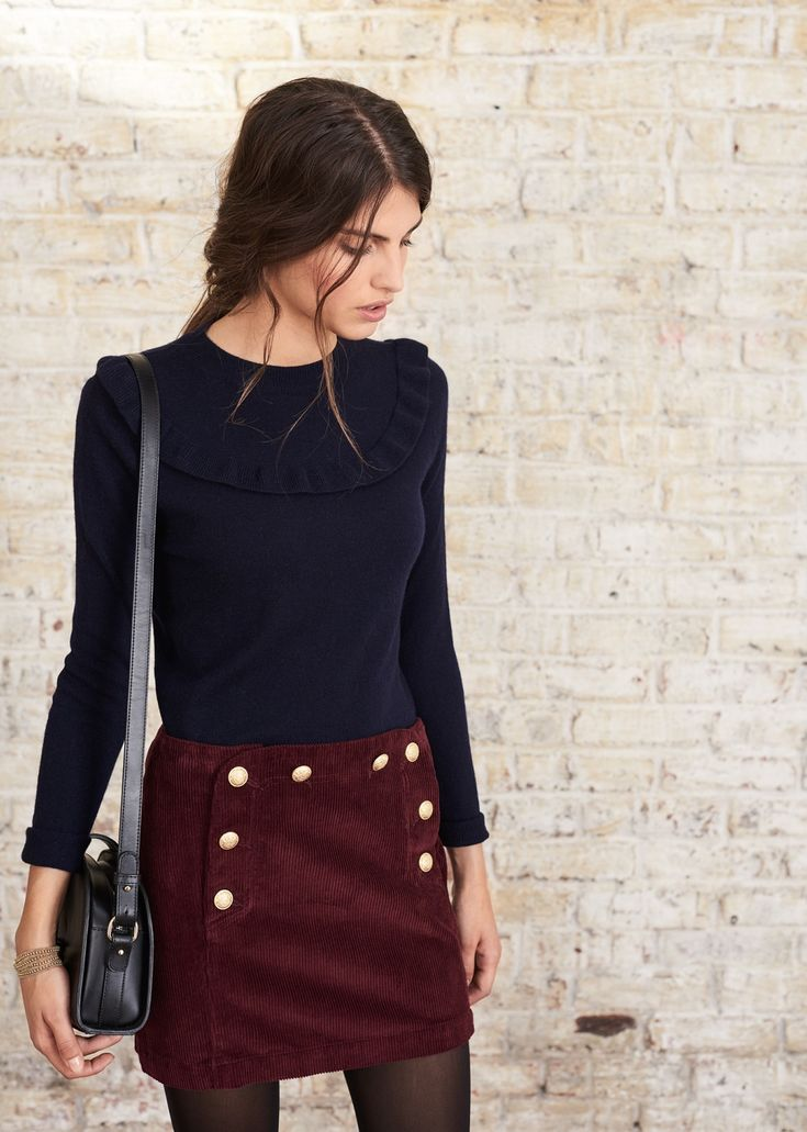 http://www.sezane.com/en/product/fall-collection/6726-ilaria-skirt?cou_Id=1518