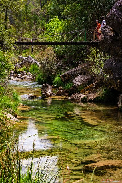 16 Best Images About Andalusia On Pinterest Cordoba Seville Spain And Fan In