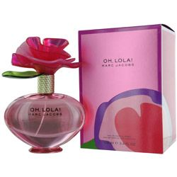 MARC JACOBS OH LOLA Perfume by Marc Jacobs