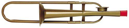 Kids Percussion American trombone kazoo type (japan import)