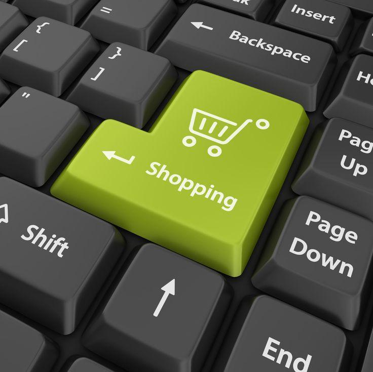 7 Trik Belanja Online dengan Hemat - berita - CariKredit.com