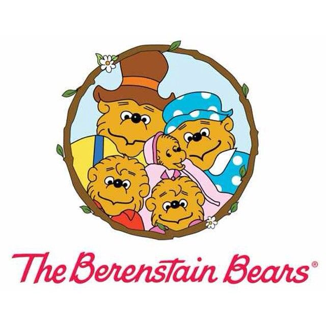 """The Beren""""STEIN"""" Bear conspiracy. ______________________________ Almost everybody should be familiar with the """"Berenstein Bears"""", however only few people noticed that in 2009, """"Berenstein"""" ceased to exist . It now only exist in the consciousness of those who remember it. ______________________________ Say as a kid, you had a """"Bernstein bears"""" book. The year is 2001. In that year, the title of that book would read """"BerenSTEIN Bears"""". Today you can go and get the SAME EXACT book and it will…"""