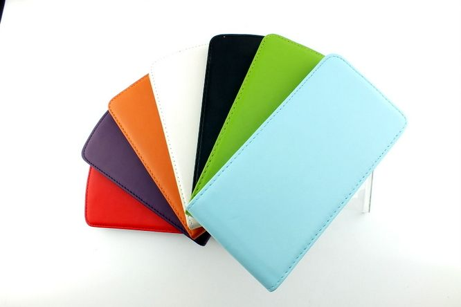 Magic color cases for LG G3. Leather, Flip, Color, LG G3,