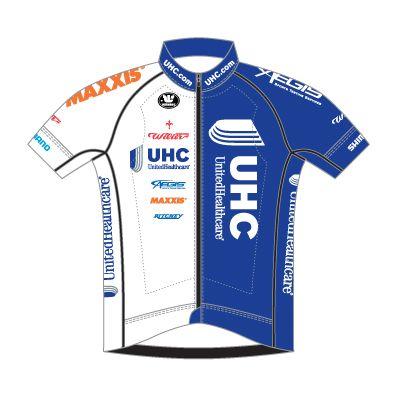UnitedHealthcare Pro Cycling (USA)