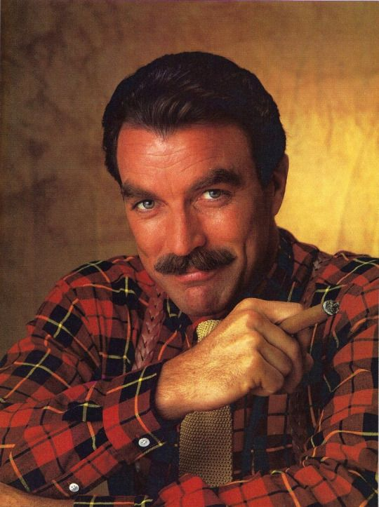 661 best images about tom selleck on pinterest